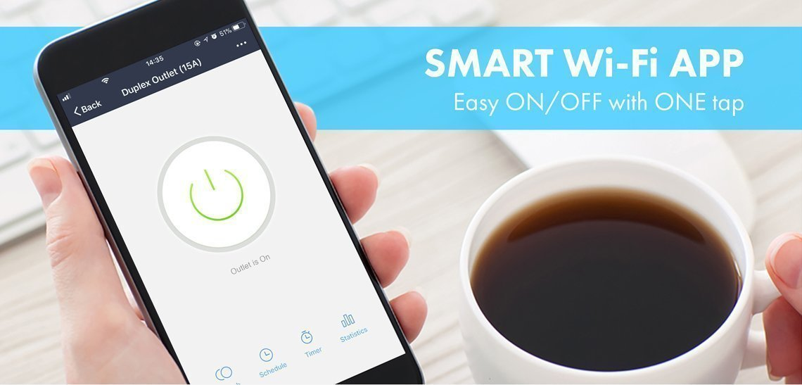 topgreener-wifi-app-devices