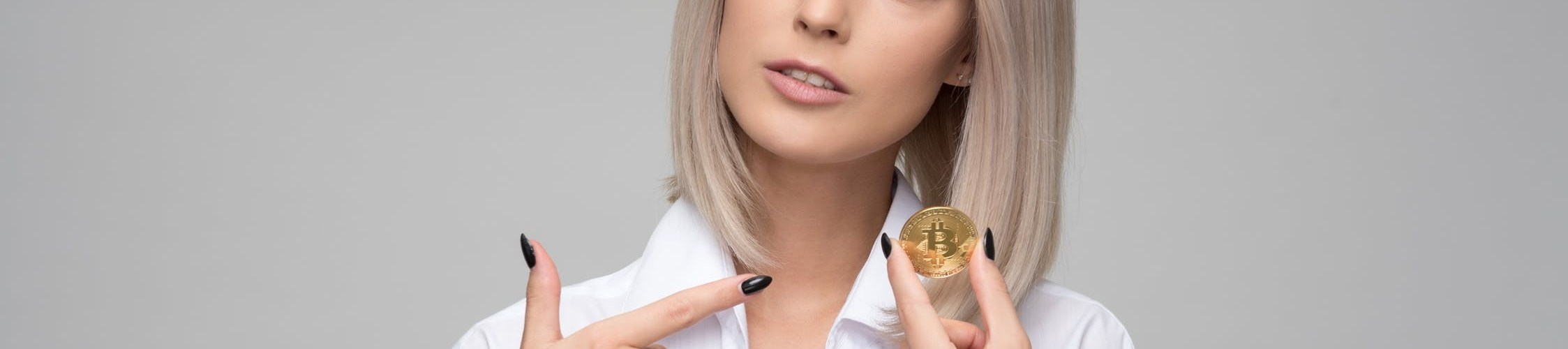 how to open an account on a cryptocurrency exchange