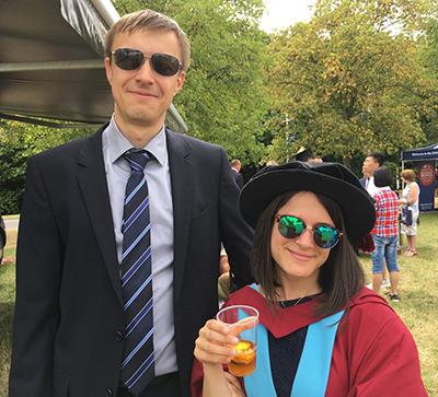 Athina_s_Graduation_2