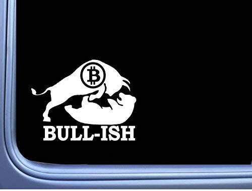 Bitcoinshop stock bovada betting sites