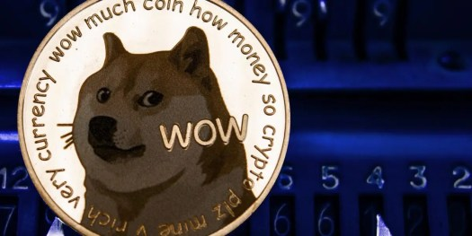 Dogecoin will be implemented in XRP's utility fork Flare ...
