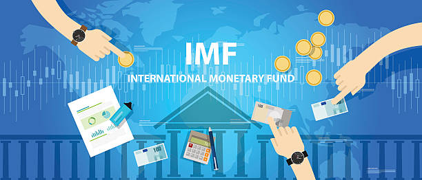 تجاهل العملات المشفرة من طرف الحكومات ليس بالقرار الحكيم