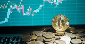 تأثير العملات الرقمية على الأسواق العالمية