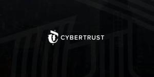 مشروع CyberTrust لجعل العملات المشفرة مسجلة في كأوراق مالية