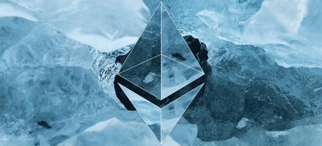 كيفية استخدام الإثيريوم Ethereum