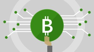 الشرح المبسط لما هو البيتكوين كاش Bitcoin Cash او BCH