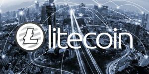 ما هو و كيفية تعدين لايتكوين LiteCoin و الفرق بين البيتكوين