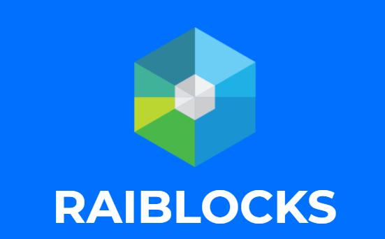 شرح مبسط ل ما هي RaiBlocks