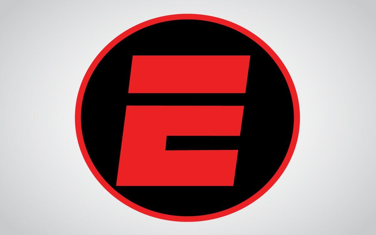 شرح مبسط ل ماهو E-coin وكيف يعمل