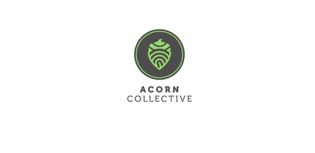 مشروع Acorn Collective،أول منصة تمويل جماعي بإستخدام البلوكشين يطلق حملة بيع الرموز ICO
