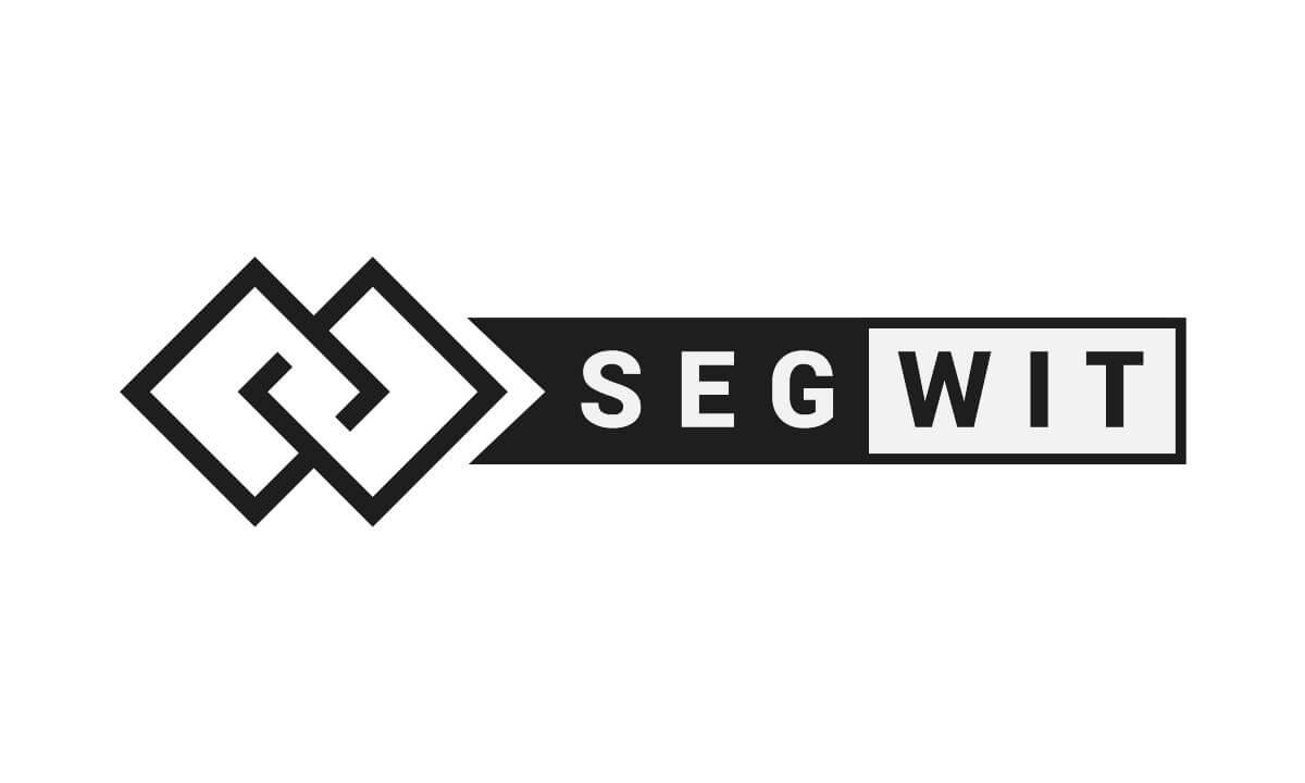 شرح مبسط لما هو SegWit