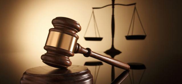 محكمة St. Petersburg تلغي حكم حظر المواقع المرتبطة بالبتكوين