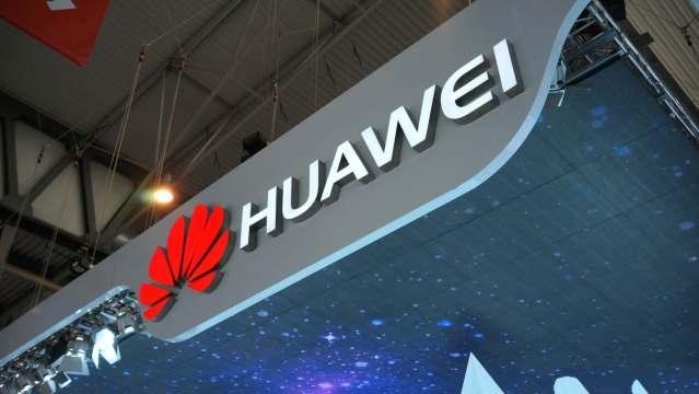 Blockchain: براءة اختراع جديدة تحسب لشركة Huawei