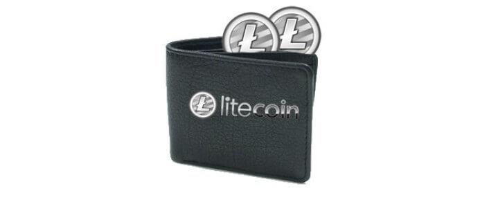 أفضل محافظ لايتكوين Litecoin لاستخدام سهل وآمن