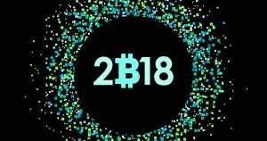 توقعات سعر البيتكوين لسنة 2018