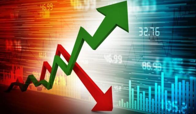 القيمة السوقية للعملة المشفرة قد تبلغ تريليون دولار هذه السنة !