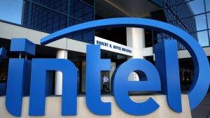 شركة إنتل تُسجل براءة اختراع للتقليل من استخدام الطاقة في التعدين