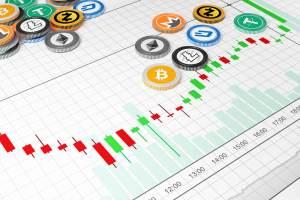 كيفية تتبع أسعار العملة المشفرة طيلة الوقت