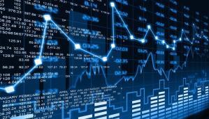 تحقيق الاستفادة القصوى من الاستثمار في العملات المشفرة