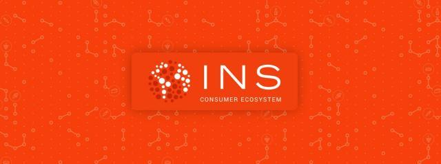 مشروع INS القائم على البلوكشين لإيقاف إستحواد تجار الجملة ومحلات البيع بالتجزئة على قطاع البقالة