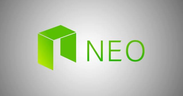 أين وكيف يتم شراء العملة المشفرة NEO ؟