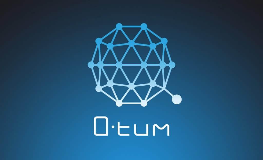 أفضل محافظ العملة المشفرة Qtum