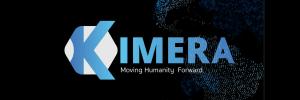 مشروع Kimera لتسهيل الحياة اليومية للإنسان بإستخدام الذكاء الاصطناعي العام (AGI) والعقود الذكية