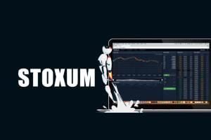 منصةStoxum الامركزية لتبادل الاصول المشفرة تعلن عن البيع العام لرموز STM