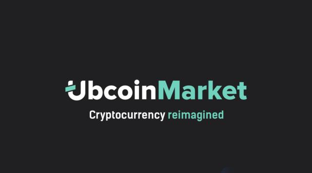 سوق Ubcoin الامركزي يعتزم فتح مكاتب له في كل من سنغافورة ،هونغ كونغ وكوريا الجنوبية