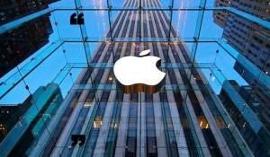 متجر تطبيقات Apple يراجع قوانين تطبيقات العملات الرقمية المشفرة