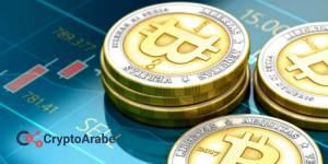 شرح مبسط ل كيفية تداول العملات الرقمية المشفرة