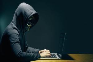 الأساليب الشائعة لاختراق منصات تداول العملات الرقمية المشفرة