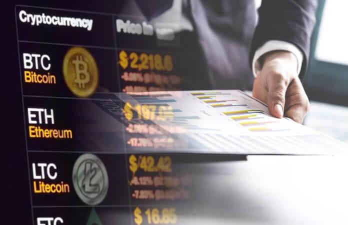 7 أهم منتديات لتداول العملات الرقمية المشفرة عليك معرفتها