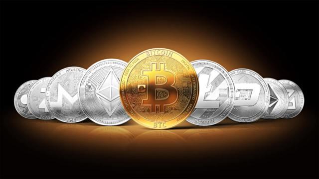 4 أسباب تحمي البيتكوين BTC من أن يضرب من قبل العملات الرقمية المشفرة المنافسة