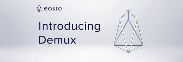 EOS تكشف عن أداة جديدة لتسهيل تطوير التطبيقات