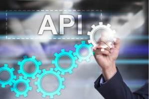 شركة CoinAPI تسعى لجمع جميع بيانات المعاملات في سوق العملات الرقمية المشفرة تحت سقف واحد