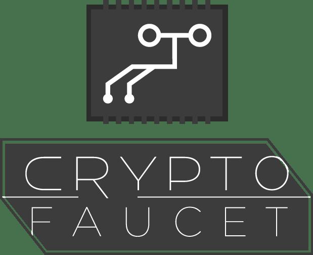 كيفية الانضمام إلى Faucetو الحصول علی عملات رقمية مجانا