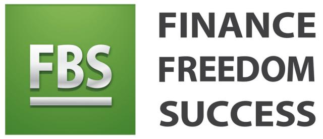 كيف تحصل على دخل إضافي عن طريق تداول الفوركس على منصة FBS