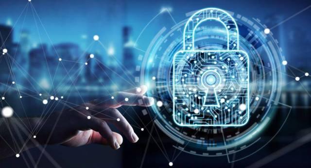 """كيف تحمي التوقيعات الرقمية و خوارزمية""""Hash"""" معاملاتك بالعملات الرقمية المشفرة"""