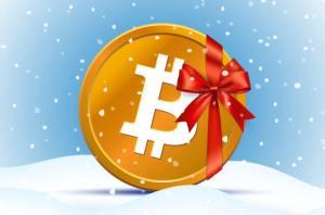 Coinbaseتطلق حملة بطاقات الهدايا للعملات الرقميةالمشفرة مع عرض محدود