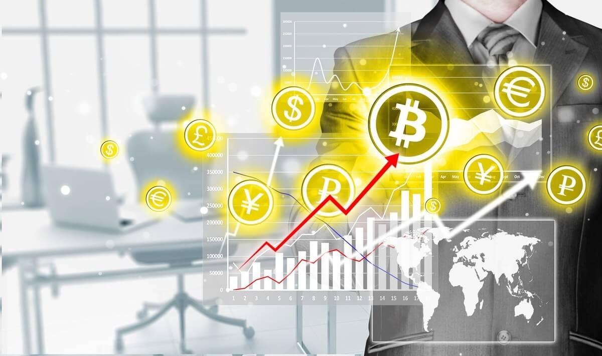 """أفضل منصات العملات الرقمية المشفرة ل""""التداول بالهامش"""" لهذا العام"""