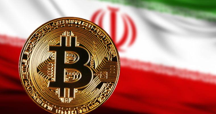 إيران تشرع اقتصاد العملاتالرقميةالمشفرة ردا على العقوبات الأمريكية