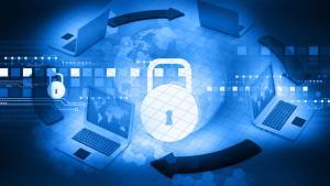 مزايا تكنولوجيا البلوكشين في إدارة الهوية
