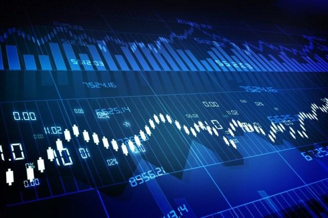 تراجع القيمة السوقية للعملات المشفرة مع استقرار نسبي للبيتكوين