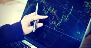استراتيجيات تداول العملات الرقمية المشفرة