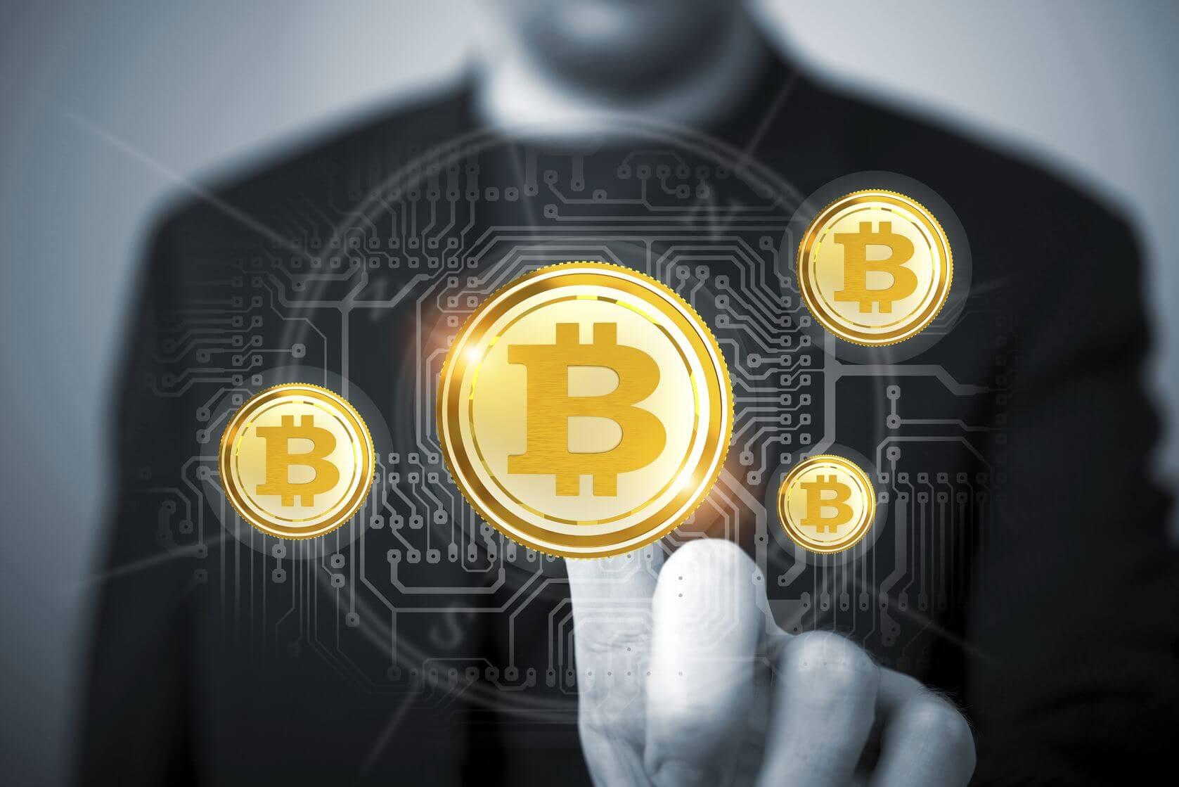 نصائح لكيفية تسريع معاملات العملات الرقمية المشفرة الخاصة بك