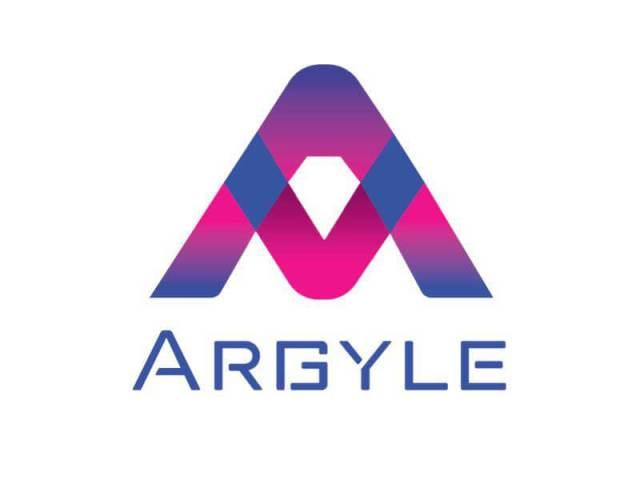 سندات ضمان Argyle Coin تقدم فئة جديدة من ICO لدعم المستثمرين