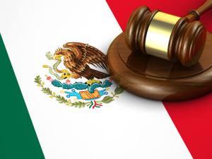 بنك الدولة المكسيكية Banxicoيعلن قواعد أكثر صرامة لتبادل العملات الرقمية المشفرة
