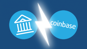 Coinbase تتطلع إلى إنشاء صندوق للتداول (ETF) بشراكة مع وول ستريت