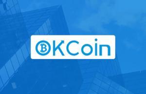احتجازمؤسس منصة OKCoinبسبب تهم تورطه في عمليات احتيال للعملات الرقمية المشفرة